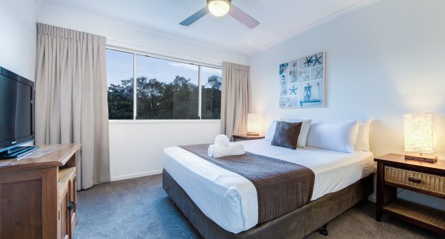 Mst-bed | Atlantis Marcoola Sunshine Coast