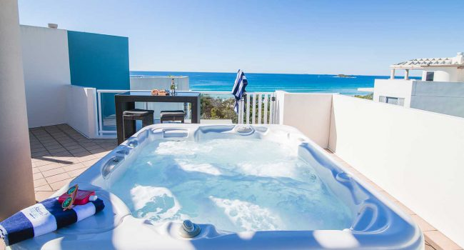atlantis-marcoola-spa | Atlantis Marcoola Sunshine Coast