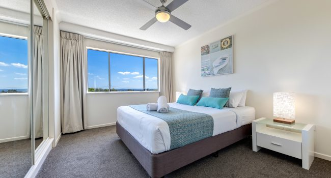 bed | Atlantis Marcoola Sunshine Coast