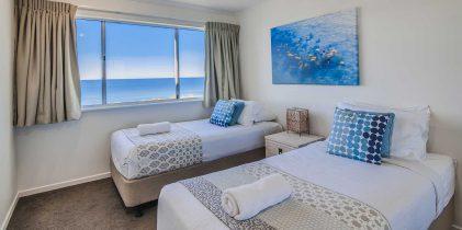 Beachfront Accommodation Atlantis Marcoola Sunshine Coast