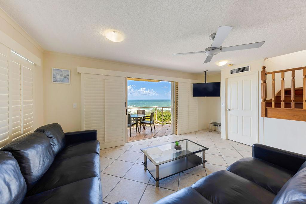 iPH_Unit70AtlantisMarcoola-4 | Atlantis Marcoola Sunshine Coast