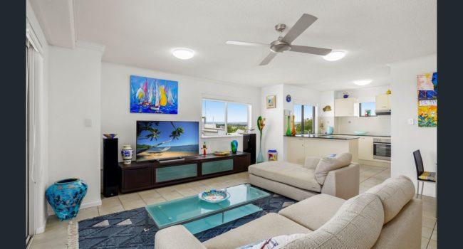 Lounge 2 | Atlantis Marcoola Sunshine Coast