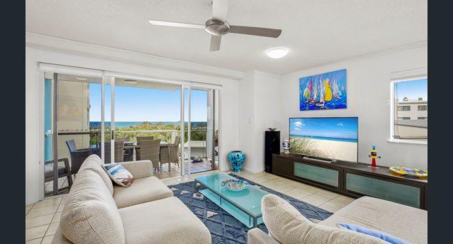 Lounge | Atlantis Marcoola Sunshine Coast